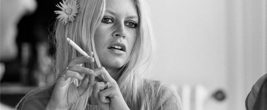 Brigitte Bardot sokkoló interjúja