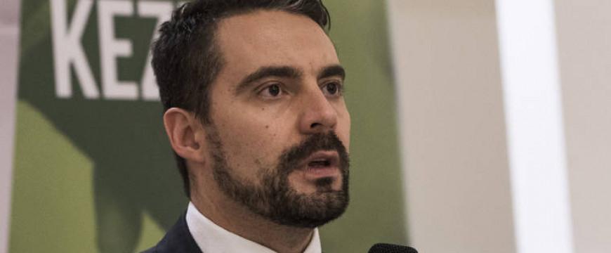 A Jobbik utolsó dobása