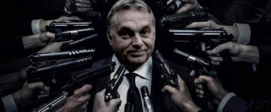 A Toronyház politikai-erkölcsi elégtételcsomagja