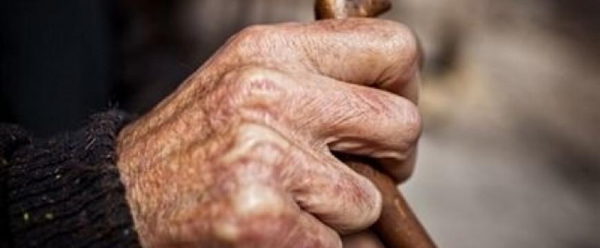 Beletörölték a cipőjüket a hatóságok egy idős házaspárba