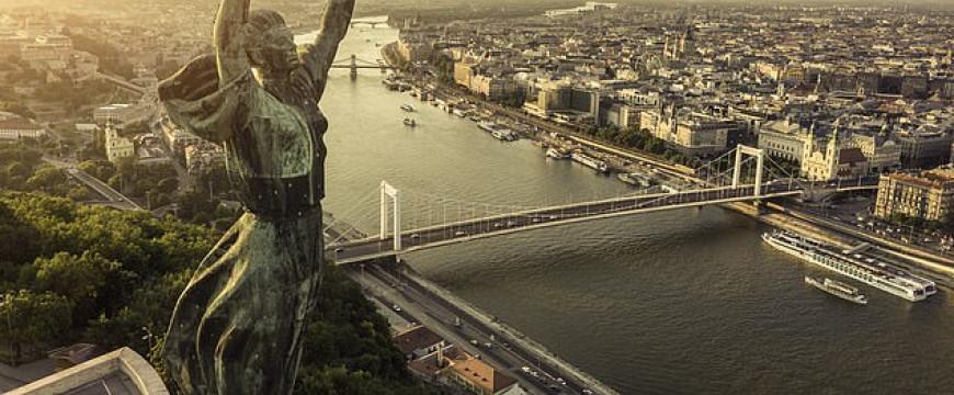 Budapestiek!