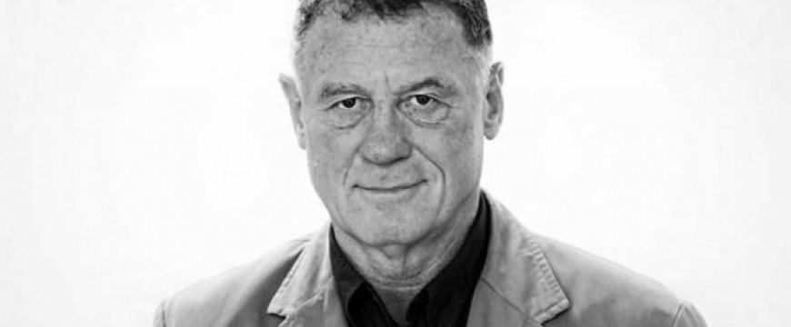 In memoriam - Lovas István: A Göncz-rejtély
