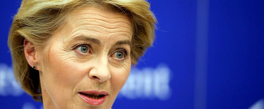 Könnyít a járvány ellen védekező tagállamok gazdálkodásán az EU
