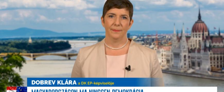 Elkezdődött Dobrev közös ellenzéki miniszterelnök-jelölti felépítése
