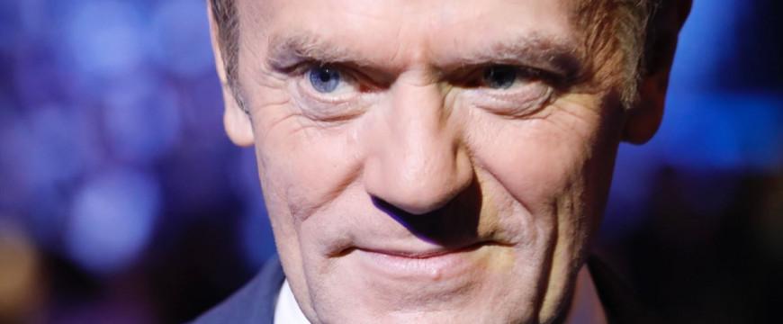 Visszaszóltak a Fideszből az újfent sértegető Donald Tusknak