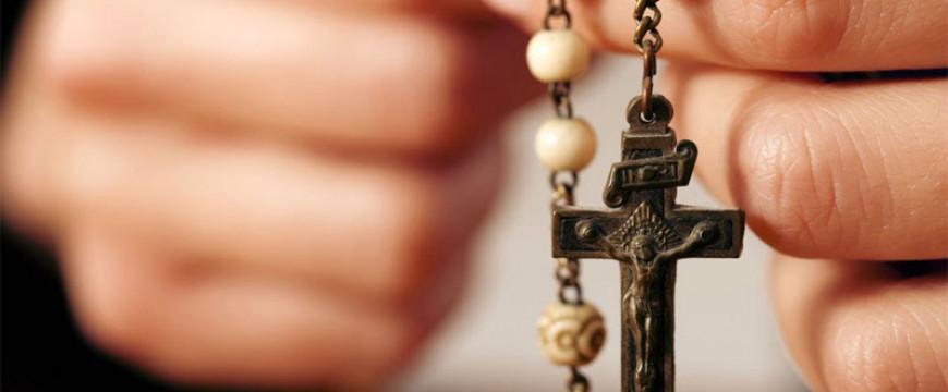 Két nap alatt két piarista atya hunyt el a fertőzés következtében