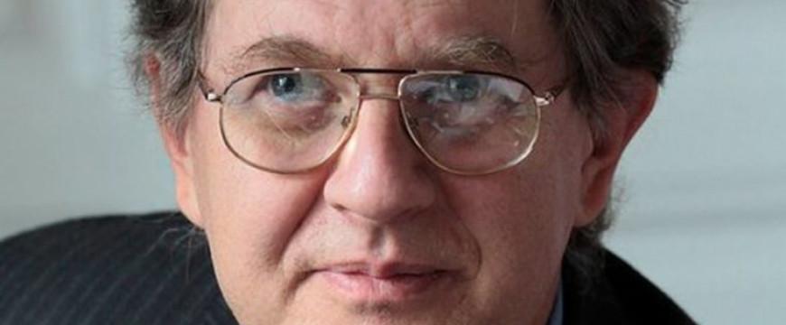 Bencsik Gábor: Elutasított utópia