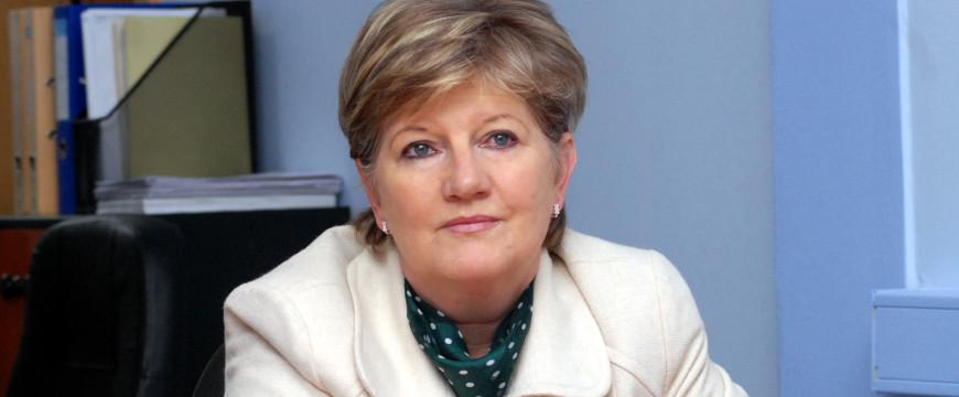 Szili Katalin keményen bírálta Gyurcsányt