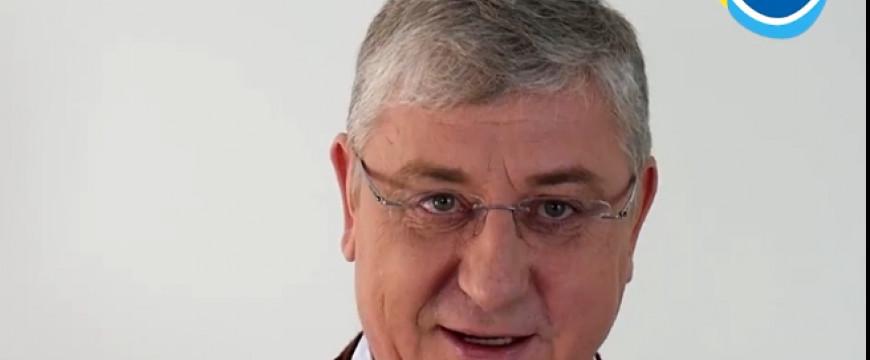 Újabb elmebeteg Gyurcsány-videó