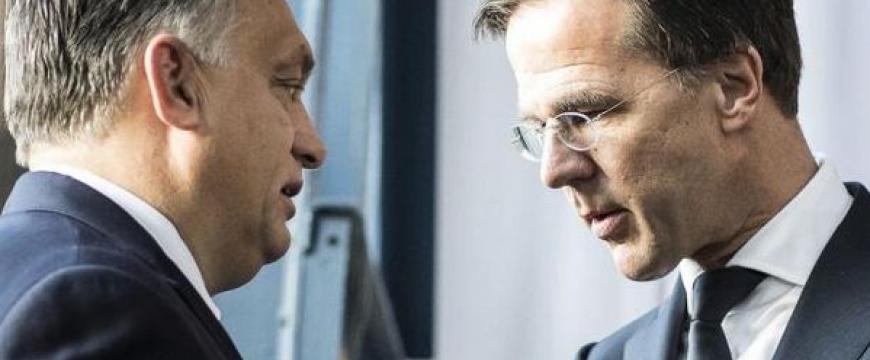 Megbukhat Orbán Viktor egyik leghangosabb európai kritikusa