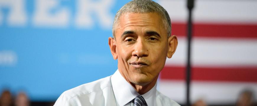 Barack Obama újra beleszállt a magyarokba