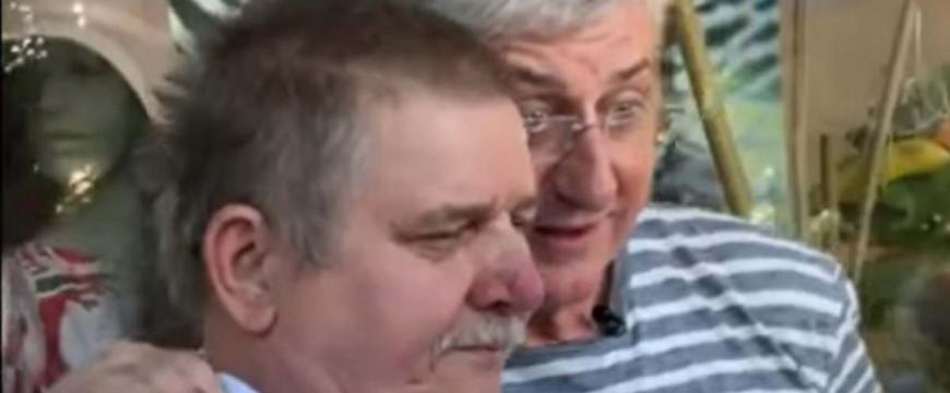 Gyurcsány részegen dülöngélt egy kampányrendezvényen, majd vezetett + videó