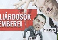 A Jobbik nemrég reklámadót követelt, most a sajtószabadságért aggódik