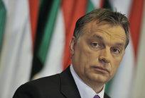 Gyújtsuk fel Orbán házát?