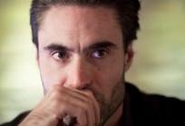 Apáti Bence: A vírus elleni háborúban is vannak árulók