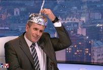 Gyurcsány samesza nekiesett Orbánnak, de beletört a bicskája