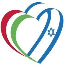 Magyarország Izrael mellett az EU-val és az ENSZ-el szemben is