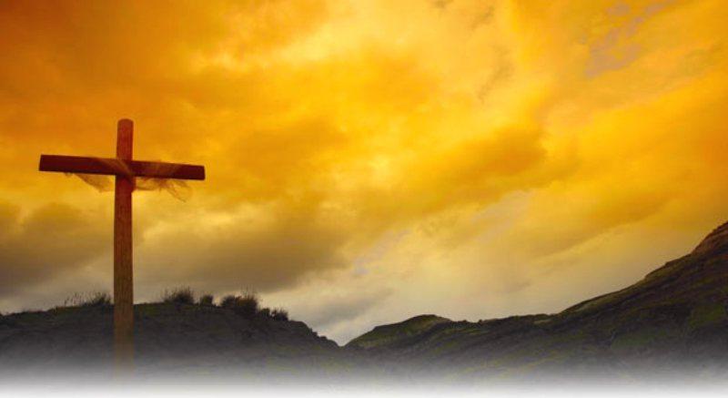 """Képtalálat a következőre: """"feltámadás"""""""