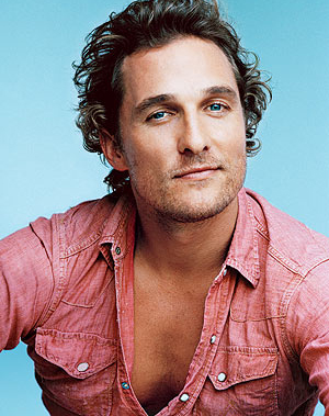 http://www.flagmagazin.hu/userfiles/text/matthew_mcconaughey-1-we_are_marshall(2).jpg